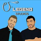 O'Legend Studios - Professional Video Creation